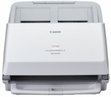 Scanner Canon DR M160