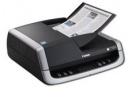 Scanner Canon DR 2020U 20ppm