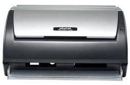 Scanner Plustek SmartOffice PS286