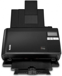 Scanner Kodak i2620 60ppm