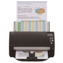 Scanner Fujitsu Fi 7180 NEW F4 Legal
