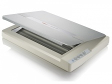 Scanner Plustek OpticSlim 1180 A3