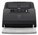 Jual Canon DR M160 II 60ppm F4 Legal