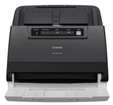 Jual Canon DR M160II 60ppm F4 Legal