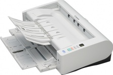 Scanner Canon DR M1060 A3 NEW