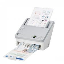 Scanner Panasonic KV-SL1056 45ppm F4 Legal