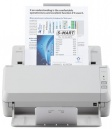 Scanner Fujitsu ScanPartner SP1120 20 Legal