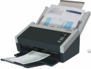 Jual Scanner Avision AD240 F4 Legal