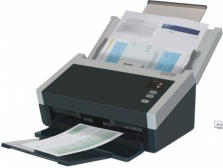 Jual Scanner Avision AV240 F4 Legal