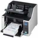 Scanner Panasonic KV S8147 High Speed 140ppm